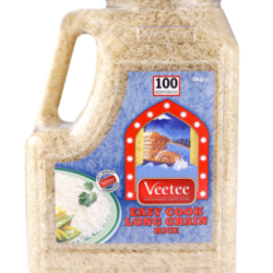 Veetee Easy Cook Rice