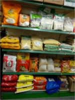 Food Stuff