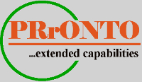 PRrONTO Afrocaribbean Marketplace